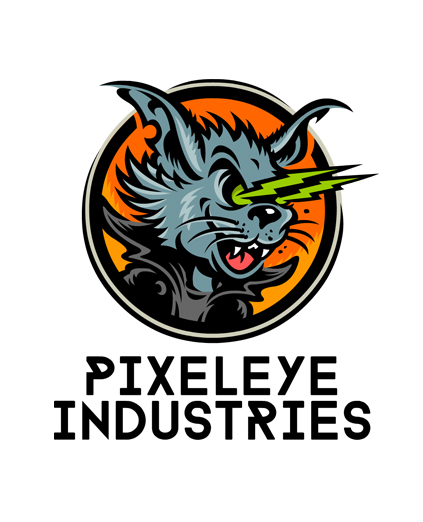PIXELEYE INDUSTRIES